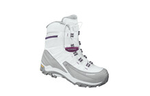 Mammut Blackfin TL Women white-plum